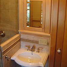 Bathroom Remodeling Minneapolis St Paul Sos Homecare