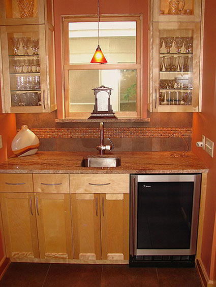 Kitchen Remodeling Services | Minneapolis MN | SOS Homecare